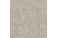 JOKA Teppichboden Samba - Farbe 73 grau