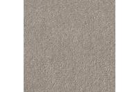 JOKA Teppichboden Samba - Farbe 74 grau