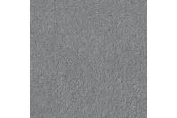 JOKA Teppichboden Samba - Farbe 75 grau