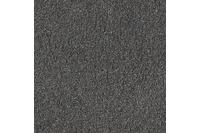 JOKA Teppichboden Sensea - Farbe 175 schwarz