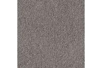 JOKA Teppichboden Sensea - Farbe 193 schwarz