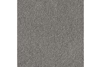 JOKA Teppichboden Sensea - Farbe 75 grau