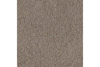 JOKA Teppichboden Sensea - Farbe 91 braun