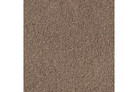 JOKA Teppichboden Sensea - Farbe 93 braun