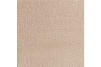JOKA Teppichboden Serena - Farbe 36