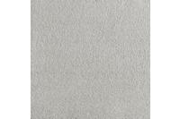 JOKA Teppichboden Serena - Farbe 90