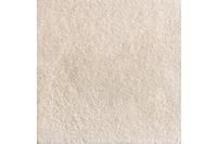 JOKA Teppichboden Silky - Farbe 33