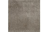 JOKA Teppichboden Silky - Farbe 39