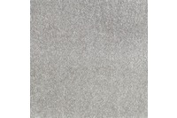 JOKA Teppichboden Silky - Farbe 90