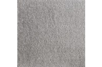 JOKA Teppichboden Silky - Farbe 95