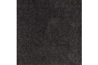 JOKA Teppichboden Silky - Farbe 98