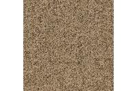 JOKA Teppichboden Sinus - Farbe 23 grün