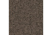 JOKA Teppichboden Sinus - Farbe 48 braun