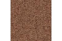 JOKA Teppichboden Sinus - Farbe 54 orange/ terrakotta