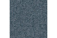 JOKA Teppichboden Sinus - Farbe 72 blau