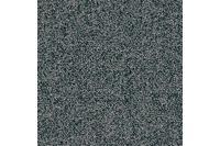 JOKA Teppichboden Sinus - Farbe 79 blau