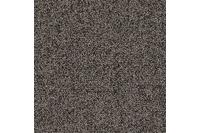 JOKA Teppichboden Sinus - Farbe 96 grau