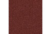 JOKA Teppichboden Tigris - Farbe 19 rot