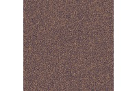 JOKA Teppichboden Tigris - Farbe 60 lila/ flieder