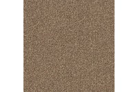 JOKA Teppichboden Tigris - Farbe 90 braun