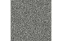 JOKA Teppichboden Tonic - Farbe 175 grau