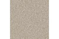 JOKA Teppichboden Tonic - Farbe 70 beige