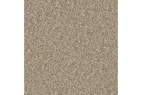 JOKA Teppichboden Tonic - Farbe 71 beige