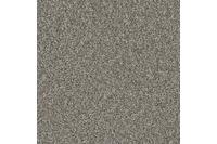 JOKA Teppichboden Tonic - Farbe 75 grau