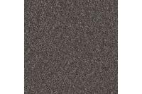 JOKA Teppichboden Tonic - Farbe 77 braun