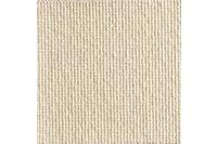 JOKA Teppichboden Trento - Farbe 299