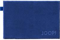JOOP! Badteppich, CLASSIC, 331 ultramarin