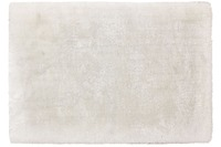 Kayoom Teppich Cosy 310 Weiß
