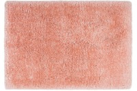 Kayoom Teppich Ecuador - Macas Pastell-Apricot