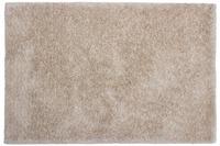 Kayoom Teppich Ecuador - Macas Sand