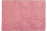 Lalee Teppich Cyprus - Nikosia Pink