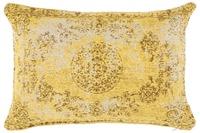 Kayoom Sofakissen Nostalgia Pillow 385 Gold