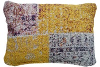 Kayoom Sofakissen Solitaire Pillow 310 Multi