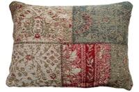 Kayoom Sofakissen Solitaire Pillow 410 Multi