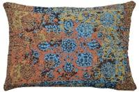 Kayoom Sofakissen Solitaire Pillow 610 Multi