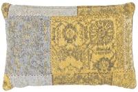 Kayoom Sofakissen Symphony Pillow 160 Gold
