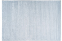 Kayoom Teppich Australia - Rockhampton Blau