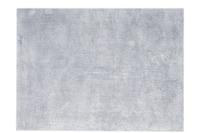 Kayoom Hochflor-Teppich Bali 110 Puderblau
