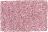 Kayoom Hochflor-Teppich Effortless 310 Creme /  Puder