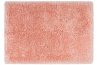 Kayoom Hochflor-Teppich Macas Pastell-Apricot