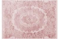 Kayoom Teppich Naifaru Pink