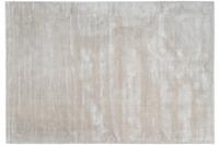 Kayoom Teppich Palau - Koror Elfenbein