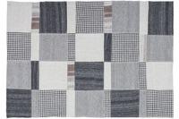Kayoom Teppich Patchwork 52