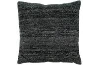 Kayoom Sofakissen Phoenix Pillow 210 Anthrazit /  Multi 45 x 45 cm