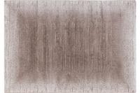 Kayoom Vintage-Teppich Stanley Beige 120cm x 170cm