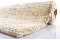 Tuaroc Berberteppich, Kenitra, 15/ 15 double, 101 990, meliert